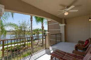 Shoreway Loop l 1004-Three Bedroom Apartment, Appartamenti  Orlando - big - 1