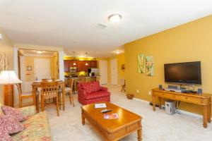 Shoreway Loop l 1004-Three Bedroom Apartment, Appartamenti  Orlando - big - 5
