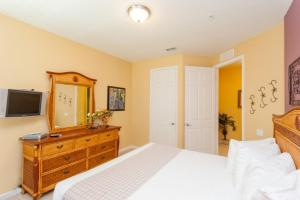 Shoreway Loop l 1004-Three Bedroom Apartment, Appartamenti  Orlando - big - 13