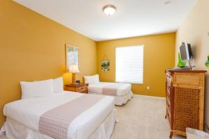 Shoreway Loop l 1004-Three Bedroom Apartment, Appartamenti  Orlando - big - 14