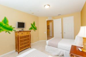 Shoreway Loop l 1004-Three Bedroom Apartment, Appartamenti  Orlando - big - 15