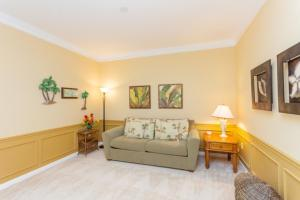 Shoreway Loop l 1004-Three Bedroom Apartment, Appartamenti  Orlando - big - 17