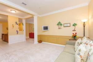 Shoreway Loop l 1004-Three Bedroom Apartment, Appartamenti  Orlando - big - 18