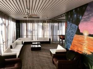 obrázek - Hotel Ibiza
