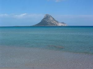 obrázek - Casa Mare Sardegna
