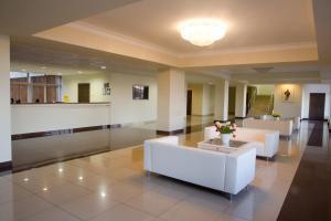 Отель Континент Гагра - фото 27