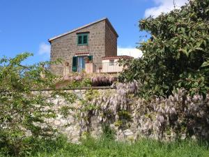 obrázek - Villa Conola