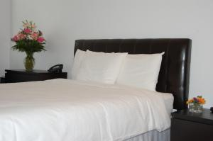 Hotel Dallavalle, Hotels  Niagara on the Lake - big - 9
