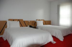 Hotel Dallavalle, Hotels  Niagara on the Lake - big - 2