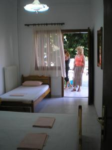 Apartments Alexandrakis