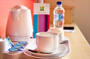 ibis Styles Reading Centre