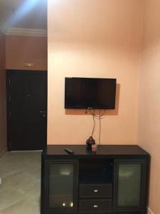 Apartment at Riad Salam, Ferienwohnungen  Ziaten - big - 5
