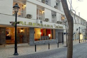 Hotel Valbom Cascais
