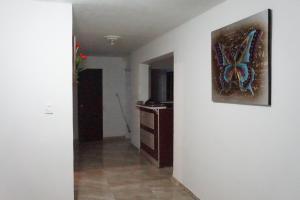Casa Hotel Jardin # 2, Affittacamere  Medellín - big - 19