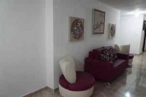 Casa Hotel Jardin # 2, Affittacamere  Medellín - big - 20