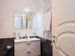 Arch Rome Suites, Pensionen  Rom - big - 27