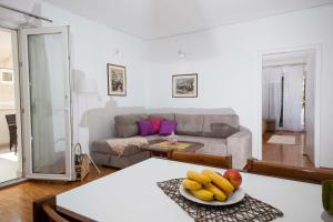 Apartments Lala, Ferienwohnungen  Tučepi - big - 46