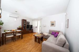Apartments Lala, Ferienwohnungen  Tučepi - big - 31