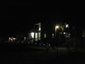Гостевой дом Инкит - фото 20