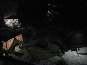 Гостевой дом Инкит - фото 22