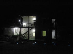 Гостевой дом Инкит - фото 24