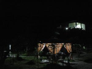 Гостевой дом Инкит - фото 25