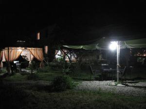 Гостевой дом Инкит - фото 27