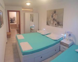 Apartments Nela