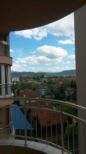 Apartment Irha - фото 20