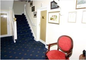 Mickleton Guesthouse, Affittacamere  Skegness - big - 38