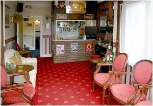 Mickleton Guesthouse, Penzióny  Skegness - big - 37