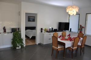 Apartman Villa Lichtenberg Opatija