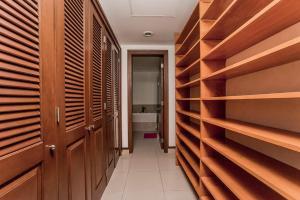 Deluxe Residence in Quadra Alea, Apartmány  Playa del Carmen - big - 14
