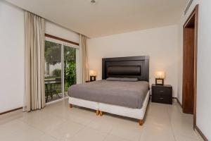 Deluxe Residence in Quadra Alea, Appartamenti  Playa del Carmen - big - 17