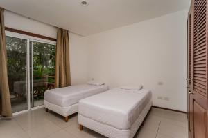 Deluxe Residence in Quadra Alea, Appartamenti  Playa del Carmen - big - 20