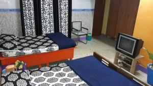 Honey Palace Homestay