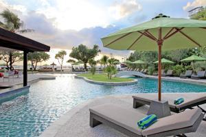 Ramada Resort Benoa Bali