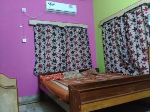 Anandasadan Holiday Inn