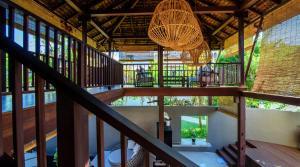 The Palayana Hua Hin Resort and Villas, Курортные отели  Ча-Ам - big - 15