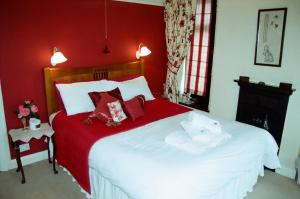 Pennycroft Guest House