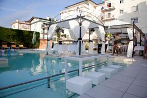 obrázek - Ute Hotel