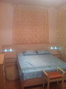 obrázek - Apartment Olkhovy 2