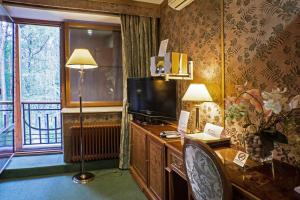 Отель Роял-Зенит I - фото 4