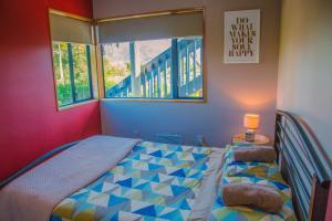 obrázek - Sky Hi Hostel Lodge
