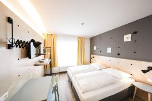 Hotel Tullnerfeld