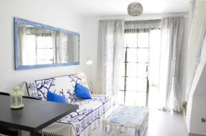 obrázek - Fuerte Holiday Duplex II