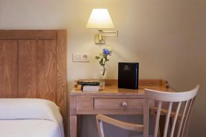 obrázek - Hotel Voramar Formentera
