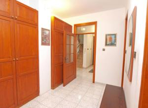 Apartments Edwin 1342, Apartmanok  Póla - big - 50