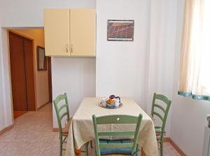 Apartments Edwin 1342, Apartmanok  Póla - big - 72