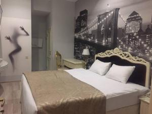 Отель Роял Де Пари - фото 3
